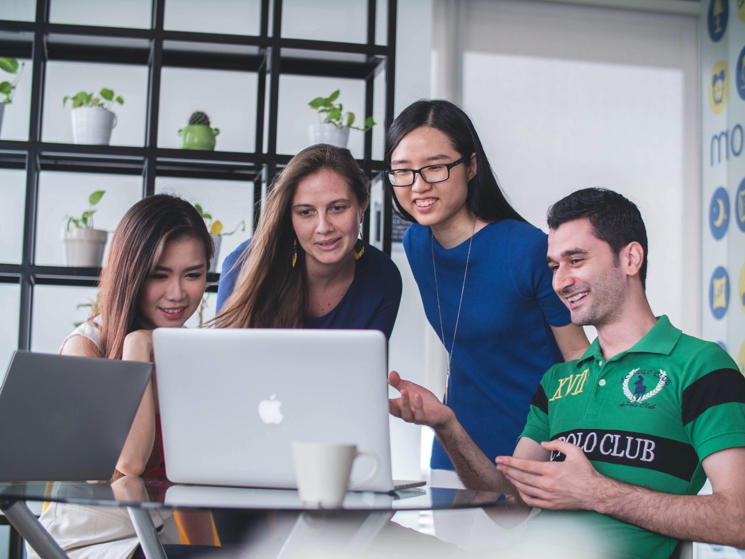 『働く人のための、自分と仕事と職場の人との関係性が楽になるコミュニケーション講座』を開講します。
